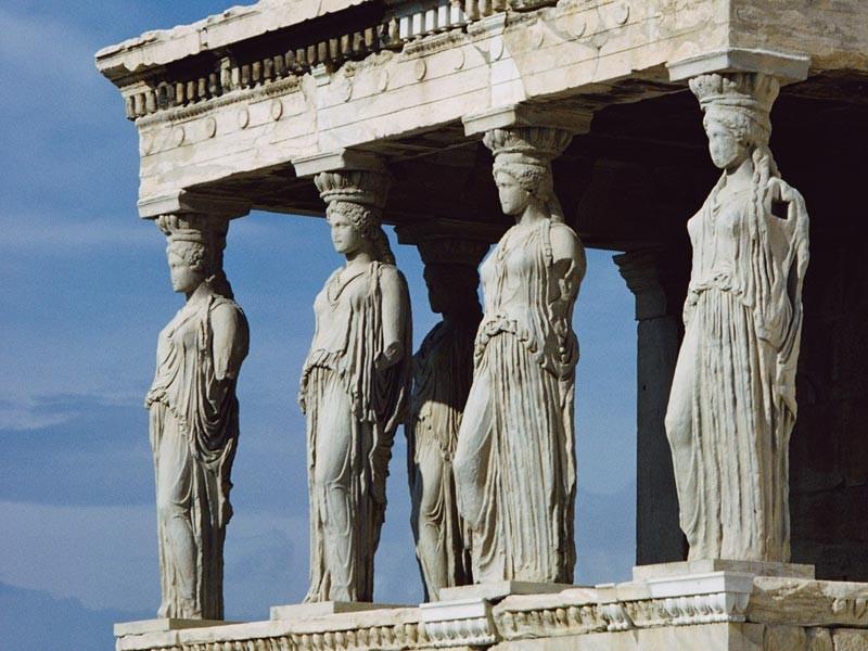 roman greek history