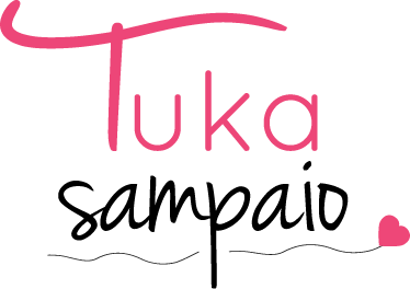http://www.tukasampaio.com.br/