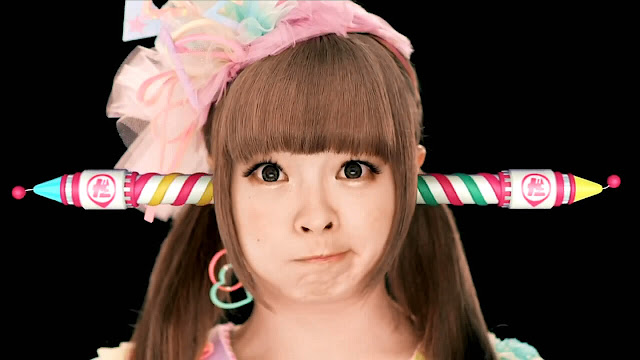 Kyary_Pamyu_Pamyu_-_Invader_Invader