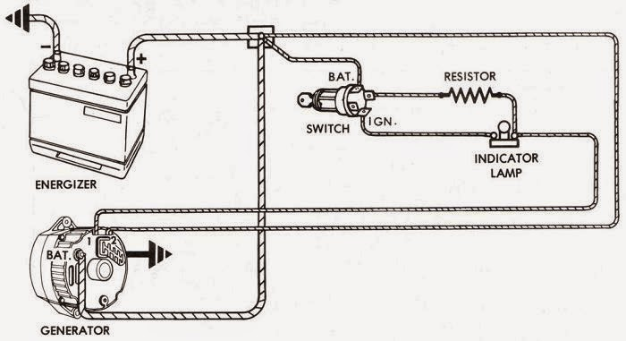 volt relay driver circuit diagram images esc circuit diagram on 12 lead electric motor wiring diagram