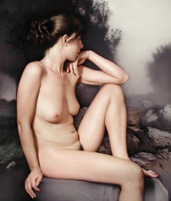 pintura-realismo-poetico