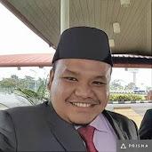 Muhammad Amin b. Aziz
