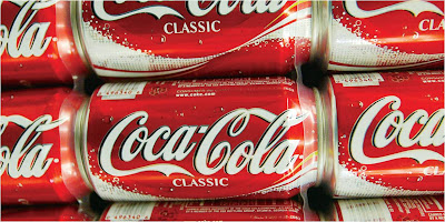Coca-Cola Swaziland uses Wonderware Solutions to Optimize Energy Usage and Reduce Costs