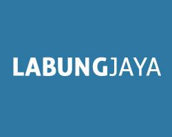 Loker lampung, 11 Juni 2015 di perusahaan CV. Labung Jaya