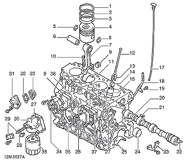 Engine With No Pistons together with Engine With No Pistons furthermore  on 1930 dodge da
