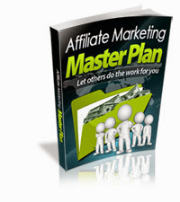 get Affiliate Marketing Master Plan.pdf for free , just submit your email