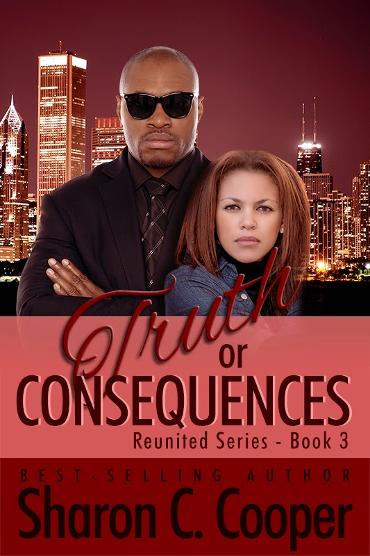 truth or consequences hispanic single men We take you around truth or consequences to find out what it's like to call it home.