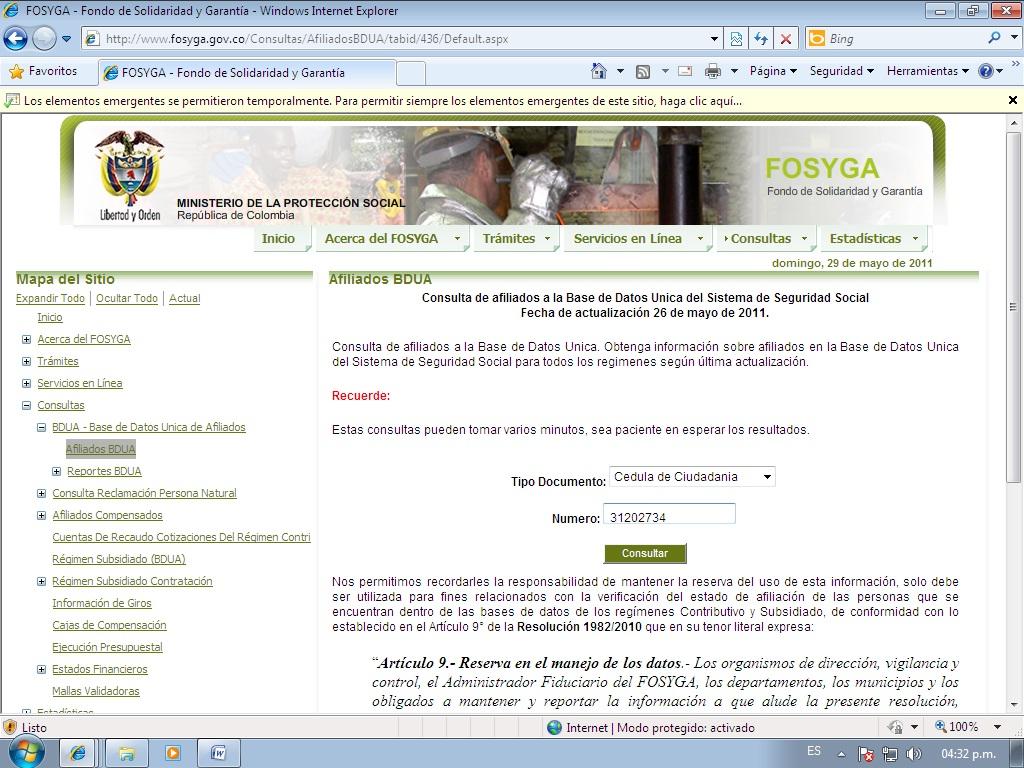Procesos Judiciales Por Cedula Gratis | Upcomingcarshq.com