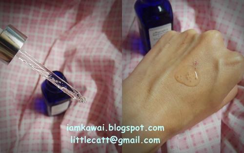 http://3.bp.blogspot.com/-ERBfzNDzINE/VEi2QYDthBI/AAAAAAAARCw/GT9wYoYX0lY/s1600/032.jpg
