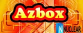 http://www.azboxworld.com/forum/uploadcenter/index.php?&direction=0&order=nom&directory=SOFTWARE/