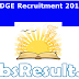 TNDGE Recruitment 2015 | 4360 School Lab Assistant Vacancies