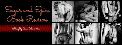 Sugar and Spice Book Reviews