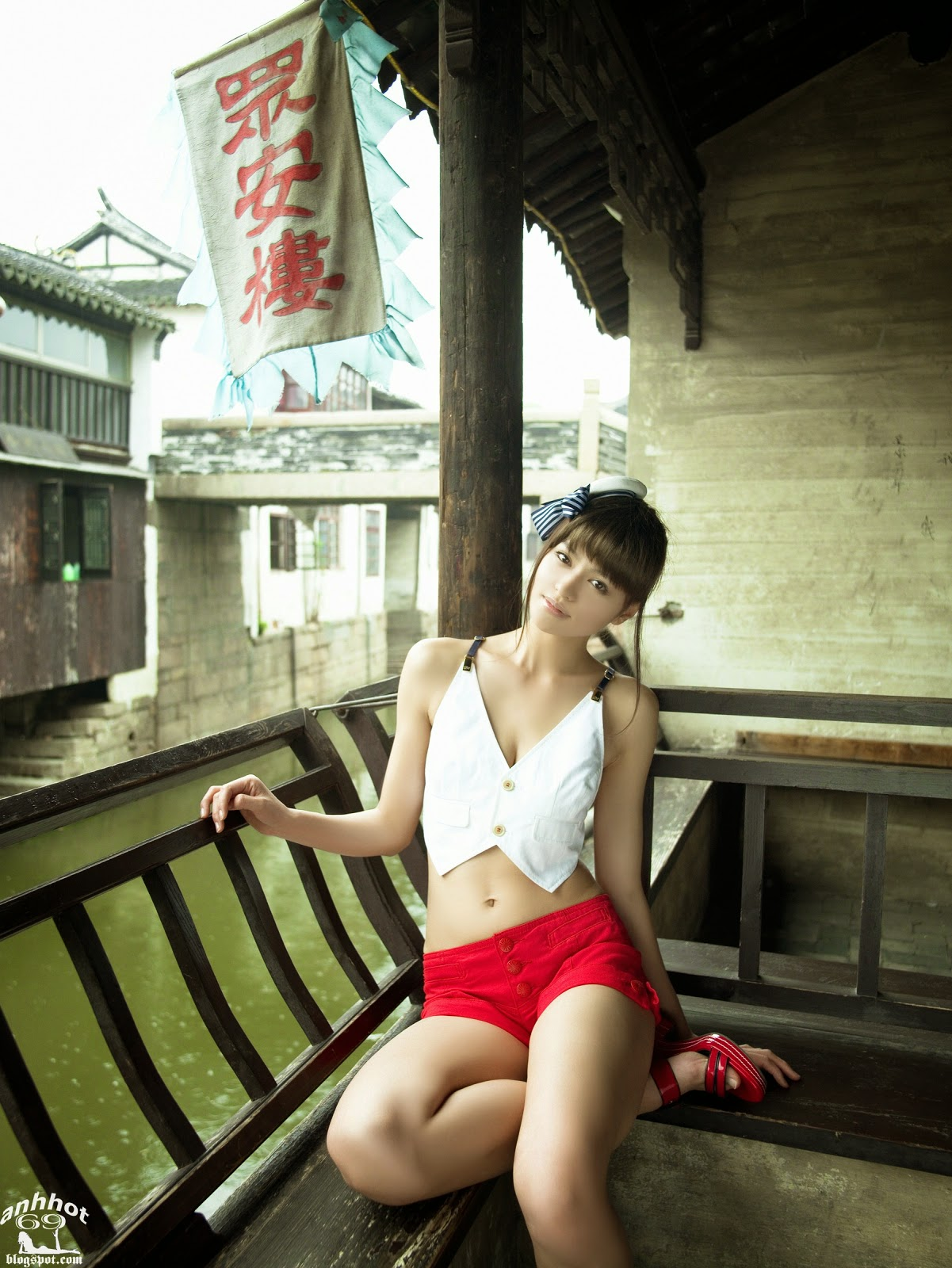 yuriko-shiratori-00499767