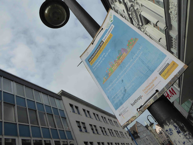 http://www.bottrop.de/stadtleben/kultur/Kulturzentrum_August_Everding.php