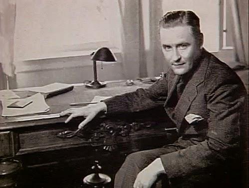 Scott Fitzgerald Essay