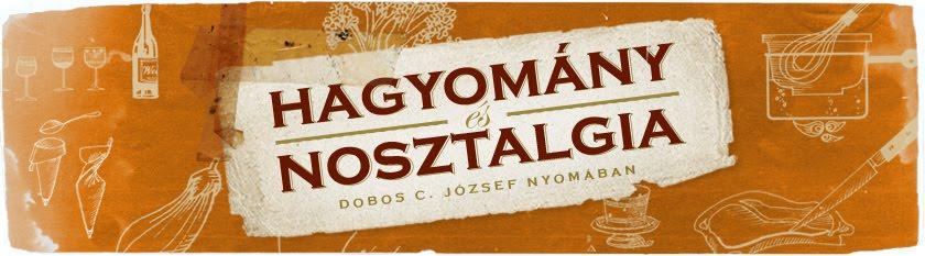 Hagyomány és Nosztalgia