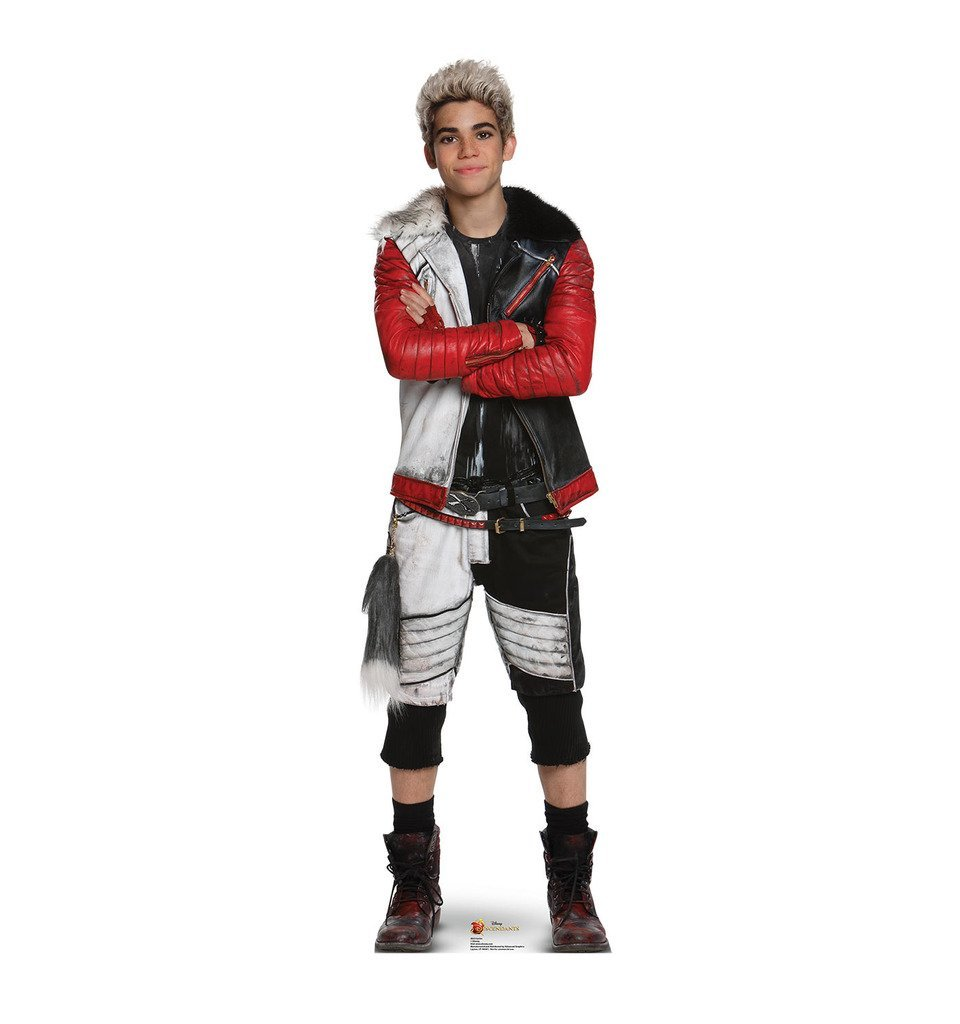 15,+ of the best Halloween decorations, group costumes to outfit the whole family, couple costumes and costumes for the lone superhero in every size. Gather your building pieces for your next Cosplay outfit or burlesque session from selection online. Celebrate #HalloweenLife Shopping.