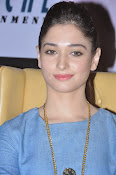 Tamanna latest gorgeous pics-thumbnail-15