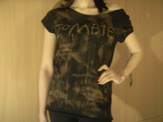 diy-acid-horror-punk-goth-zombie-blog