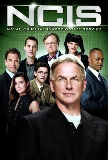 Download - NCIS S11E17 - HDTV + RMVB Legendado