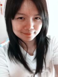 VanessaLeong