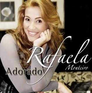 Rafaela Monteiro - Adorado
