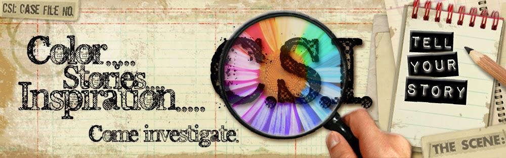 http://csicolorstoriesinspiration.ning.com/forum/topics/case-file-no-156-case-closes-on-march-12-2014