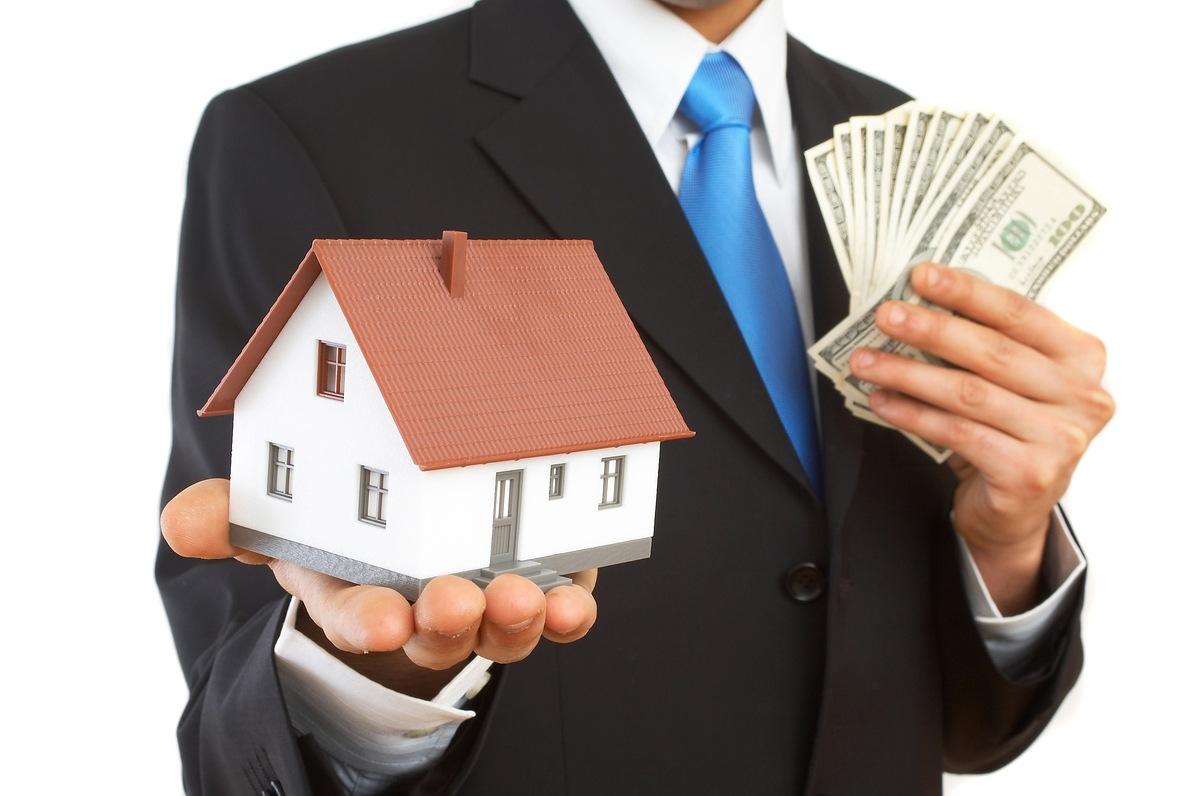 Hipoteca y préstamo hipotecario