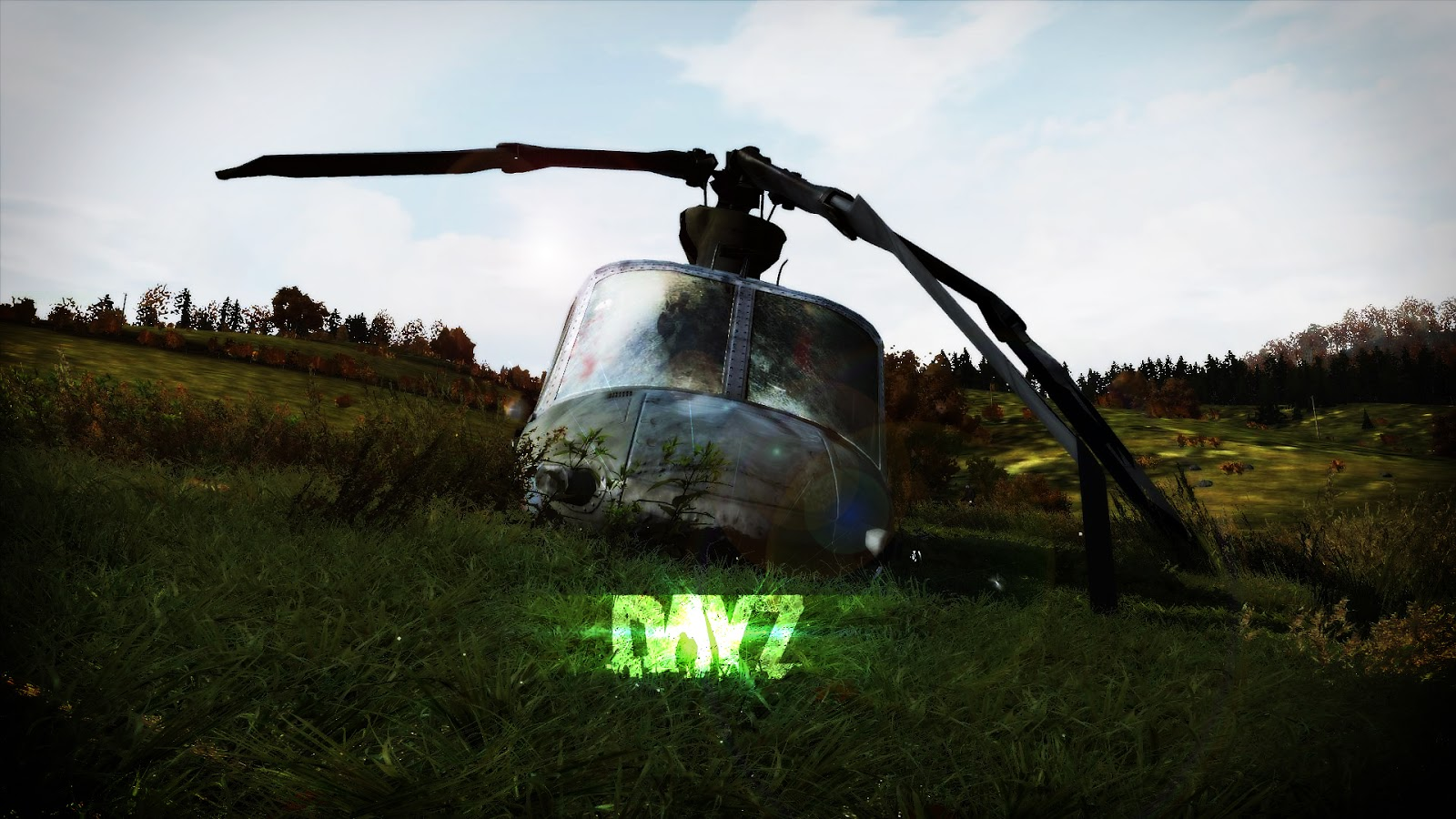 Arma 2 Mod DayZ (como instalar y jugar) + links (EDITADO)