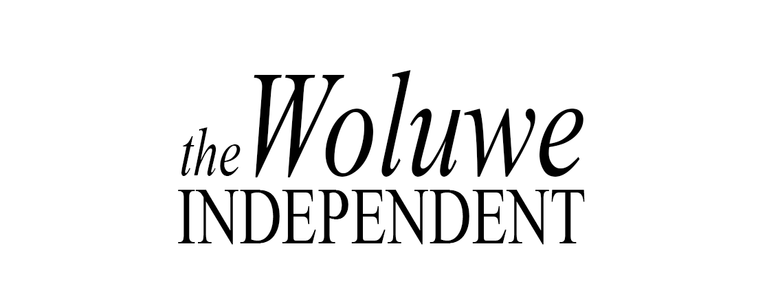 The WOLUWE INDEPENDENT