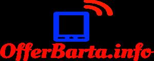 Telecom Offer, grameenphone Intenet package, Call Rate