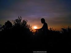 Sobri . Advanture . Photographer . Travel & livestyle Blogger