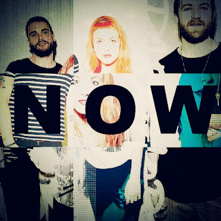 Paramore+-+Now