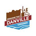 http://www.discoverdanville.com