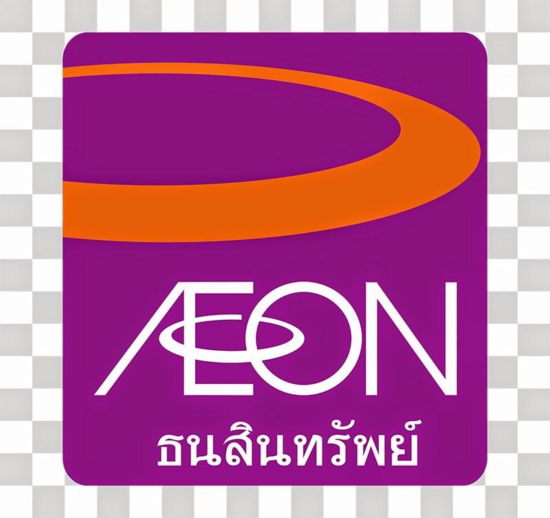 งาน part time,สมัครงานอิออน,งานAeon,งานคีย์ข้อมูล,Aeon