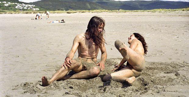 Mujeres Lesbianas en Santa Fe Argentina - wuopocom