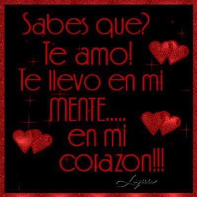 Imagenes Con Frases De Amor