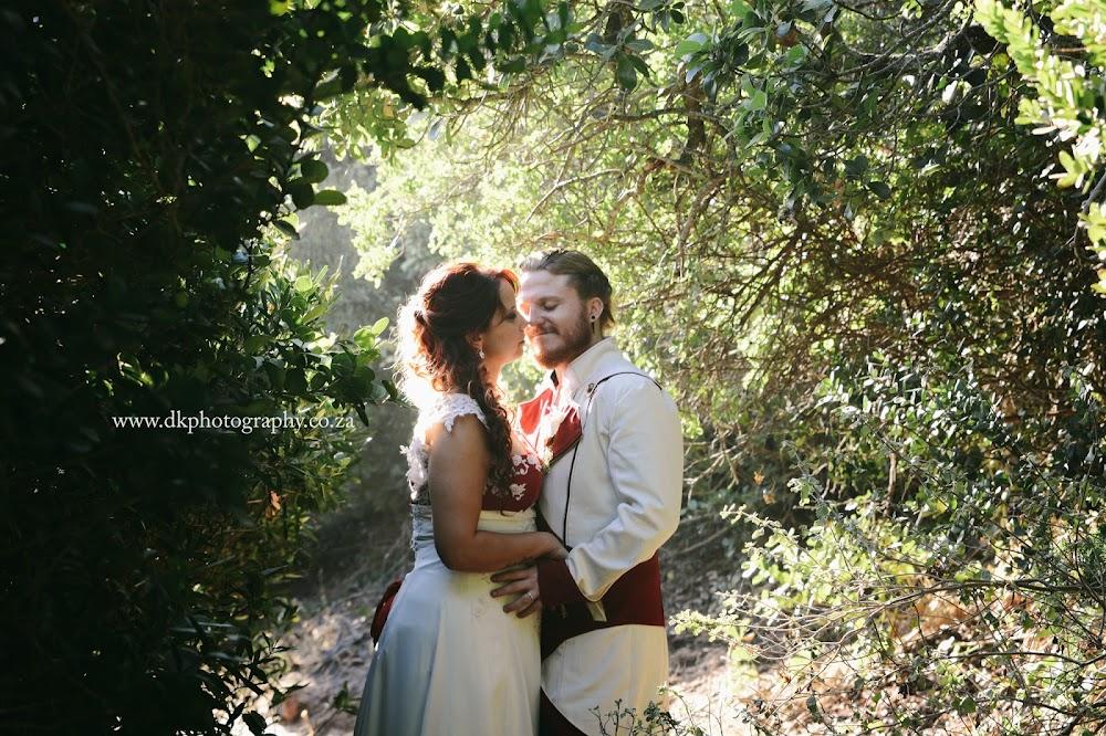 DK Photography J18 Preview ~ Jzadir & Beren's Wedding in Monkey Valley Resort, Noordhoek  Cape Town Wedding photographer
