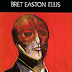 Review: American Psycho by Bret Easton Ellis
