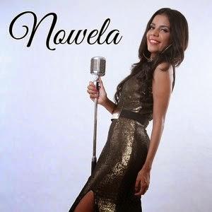 Nowela - Membawa Cinta