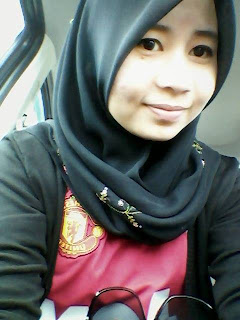 i am a manchester united's fan