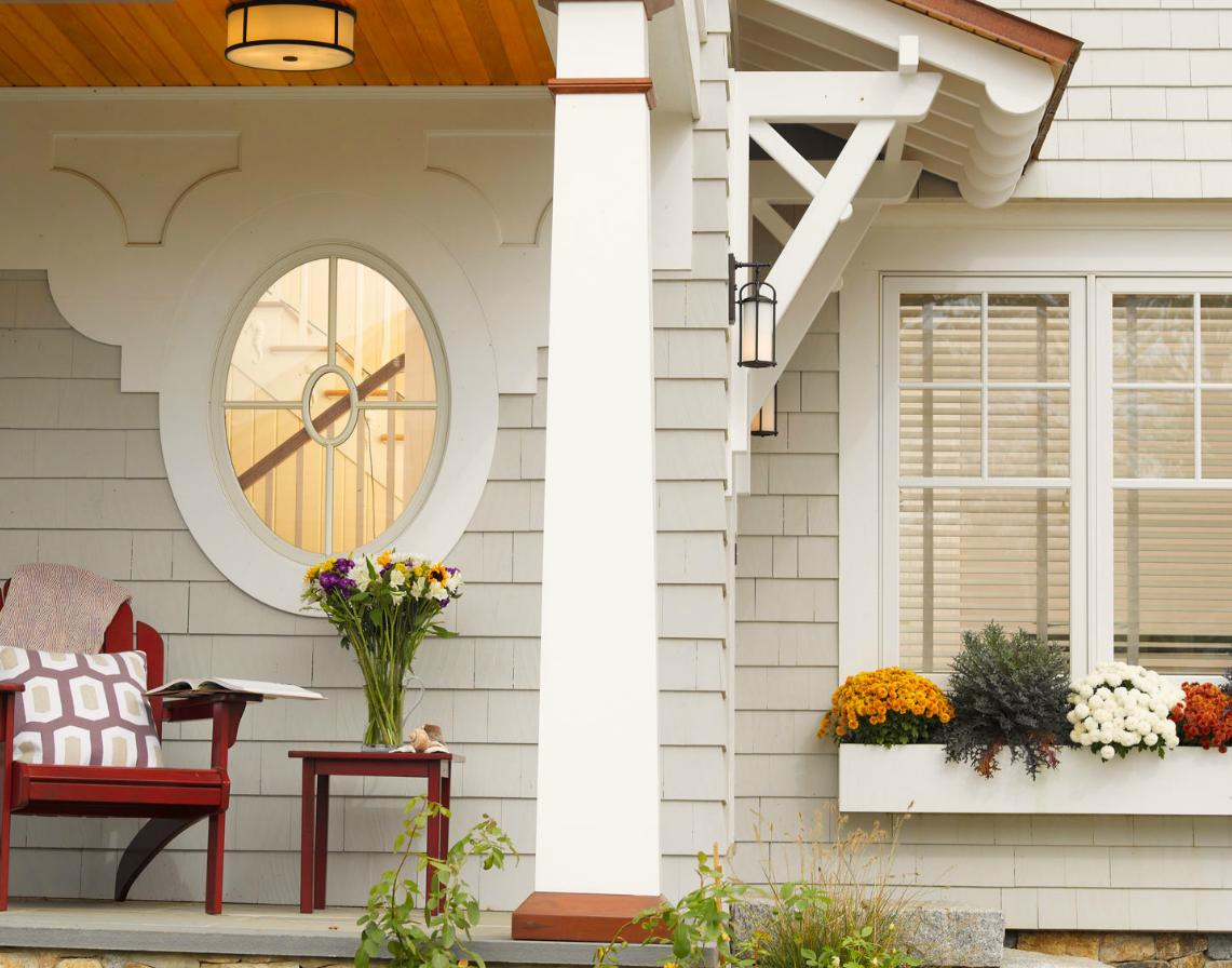 Delorme designs i 39 ll take an oval window to go please for Round window design