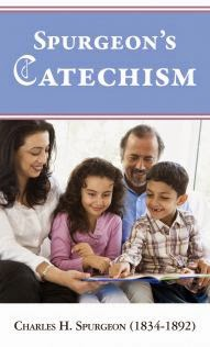 describe the practice of baptism Learn and revise about the ceremonies and rituals christians practice at key times in  churches, and some anglican churches, practise believer's baptism  each candidate describes how he/she became a believer in jesus this is called.
