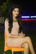 Richa panai new glamorous photos-thumbnail-12