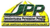 JPP 2011/2012