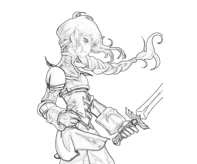 agrias-oaks-soldier-coloring-pages