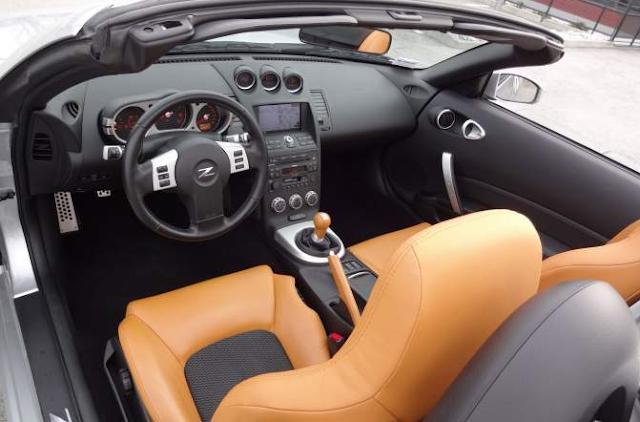 [Image: Nissan%20350Z%20Roadster%2000.png]