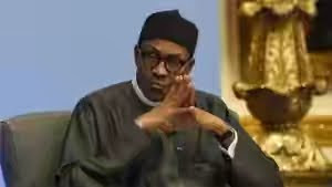 2018 budget: Buhari under fire over 7 percent allocation to education
