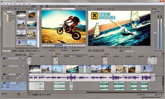 Como Descargar El Keygen De Sony Vegas Pro 11. things Quinta bajo with Hace Danske