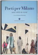 Poeti per Milano